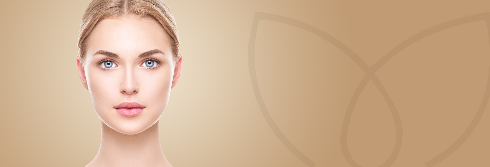 tummy tuck surgery in nashik cosmetic surgery in nashik rhinoplasty / nose job nashik Plastic surgery in nashik