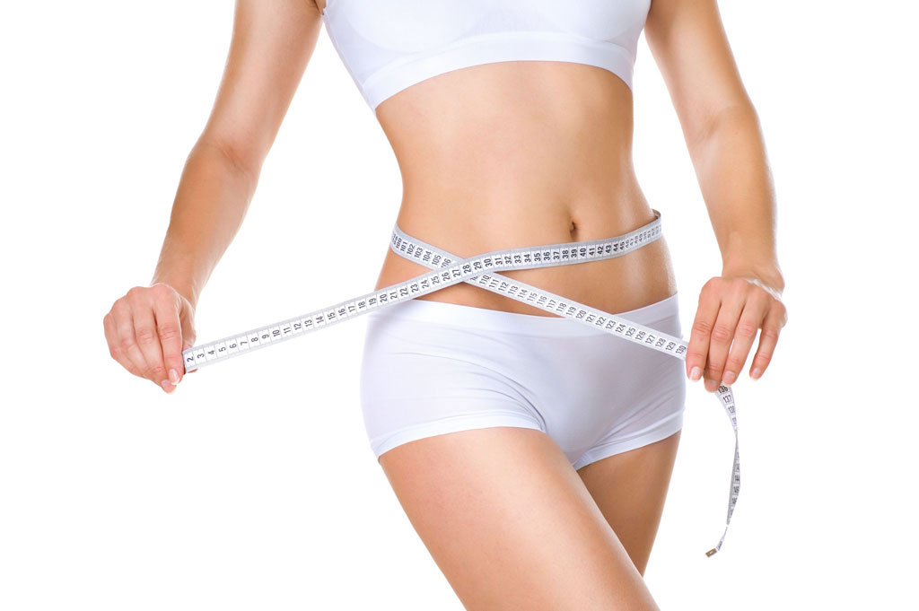 liposuction in nashik | Symphony clinic