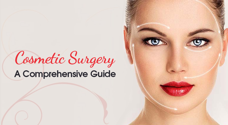 Cosmetic Surgery in Nashik