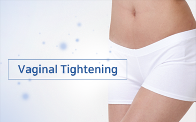 Vaginal Tightening in Nashik