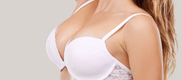 breast lift surgery in nashik